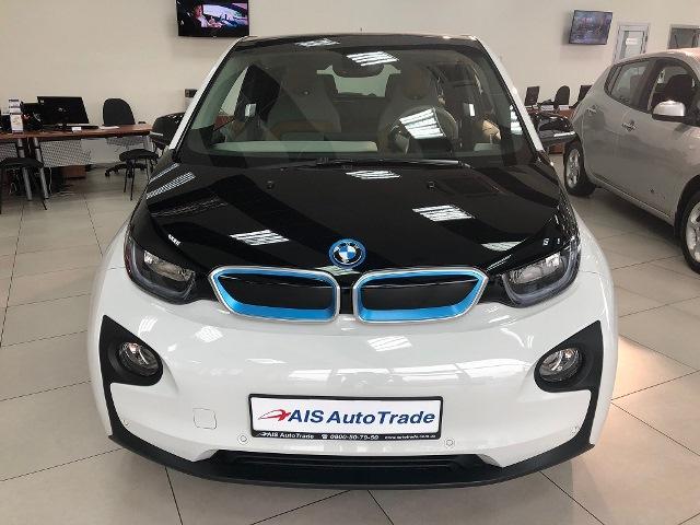 AIS Autotrade расширяет модельный ряд предлагаемых электромобилей!