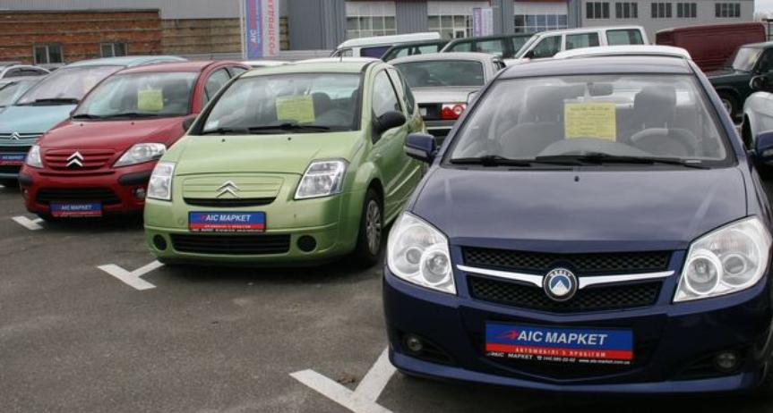 «АИС Маркет» отмечает собственный рекорд –  5000 успешных сделок на рынке б/у автомобилей